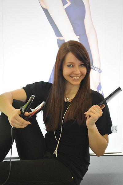 Annina Soland