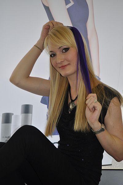 Debora Schütz