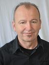 Herbert Gmelin