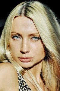Katja Gmelin