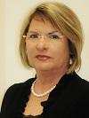 Ruth Nay