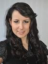 Tamara Alig