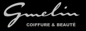 Logo Gmelin Coiffure Beauté
